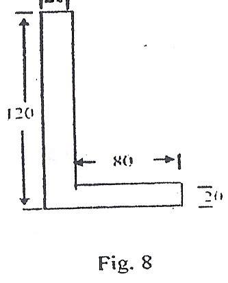 Inertial measurement unit research paper